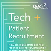 patient recruitment infographic-v6